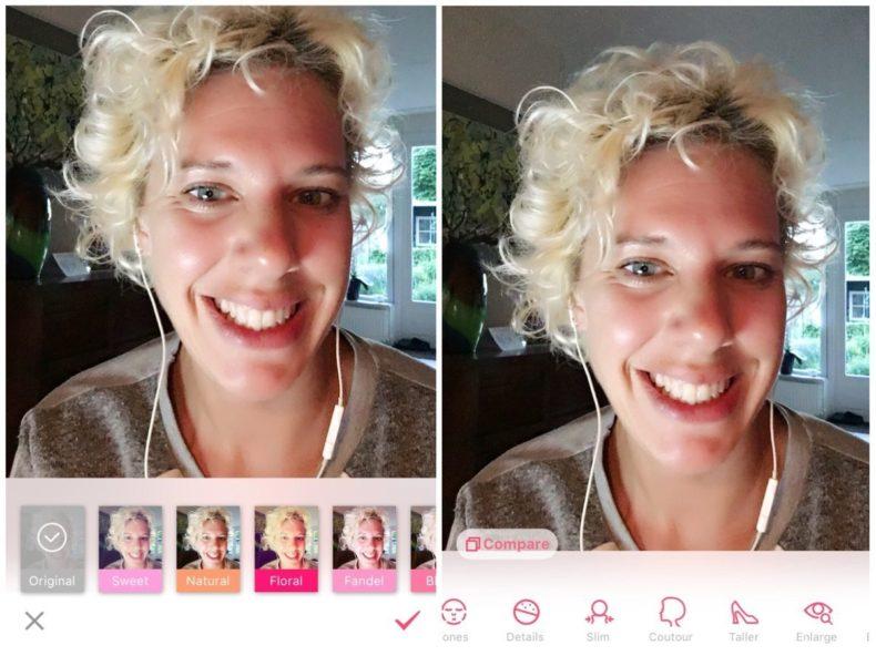 beauty-cam-selfie-app