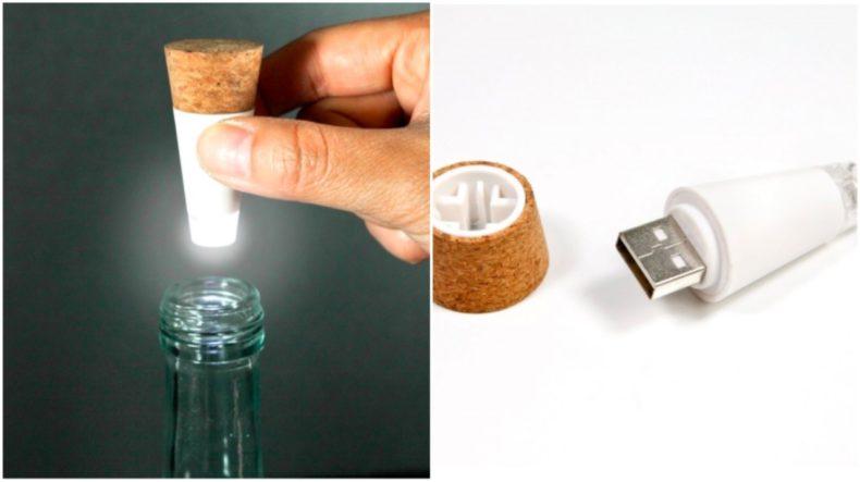 bottle-light-lampje