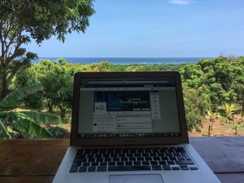 digital-nomad-view