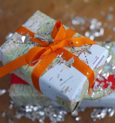 15 Cadeaus voor solo reizigers