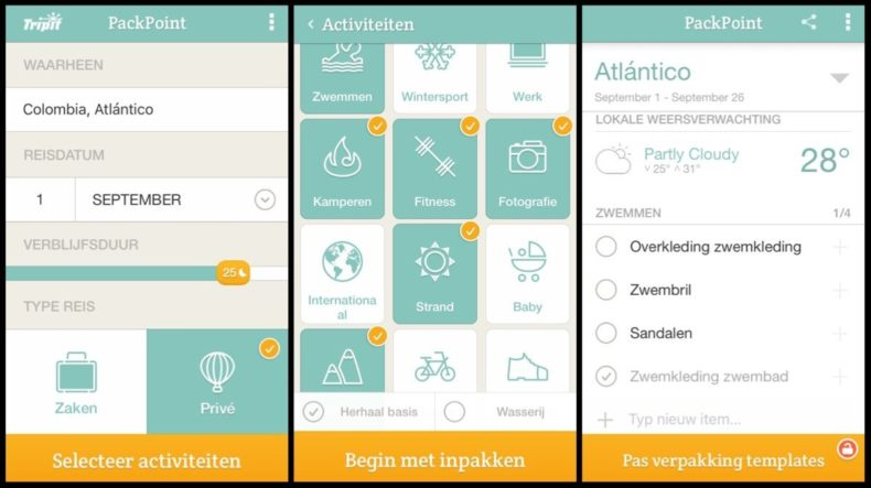 packpoint-inpak-reisapp