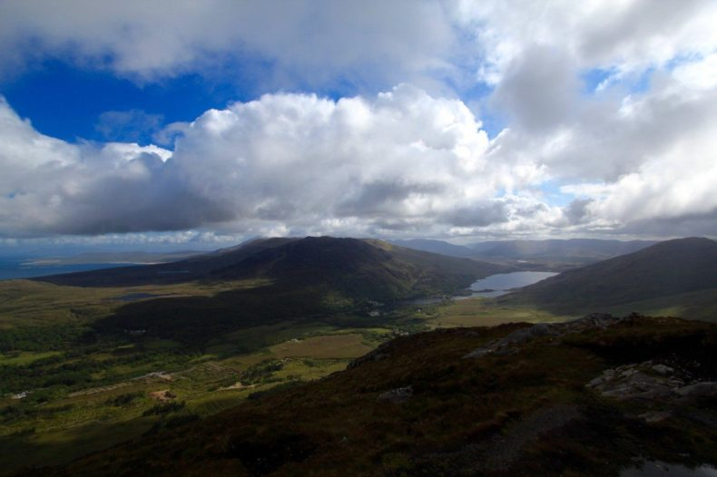 Ring-of-Kerry