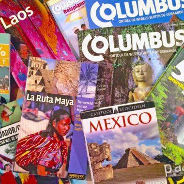 Vakantietips: 10x vakantievoorpret voor je volgende reisbestemming