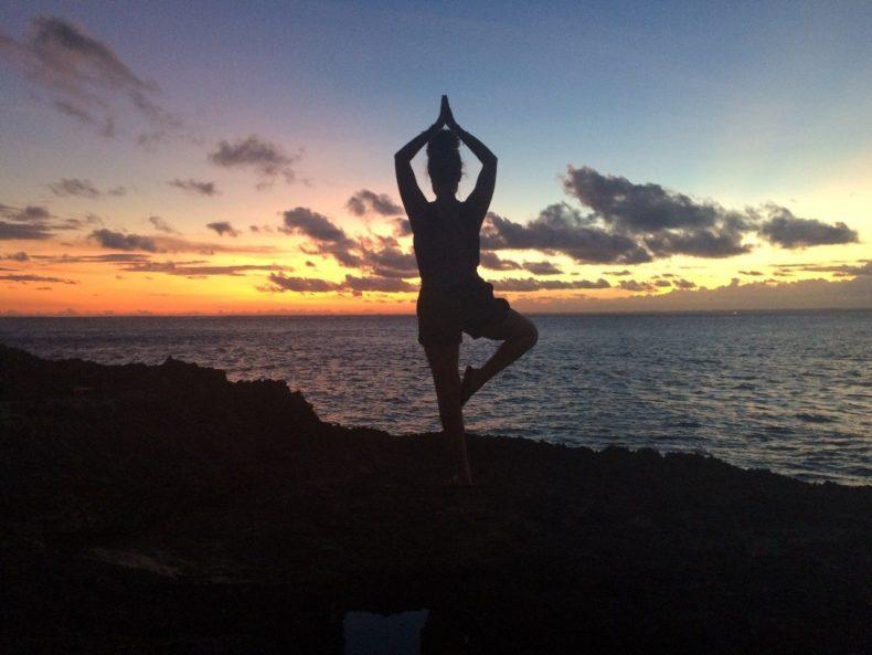 yoga-Canggu-bali