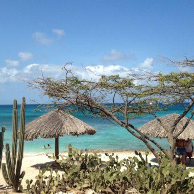 Aruba: Dé ultieme reistips van een local