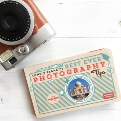 fotografie tips boek