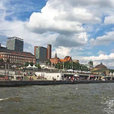 Stedentrip Hamburg: bezienswaardigheden die je niet mag overslaan