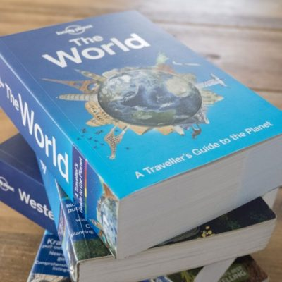 lonely-planet-the-world-vk