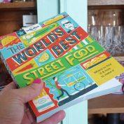 streetfood-boek-lonley-planet