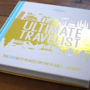lonely-planet-ultimate-travelist