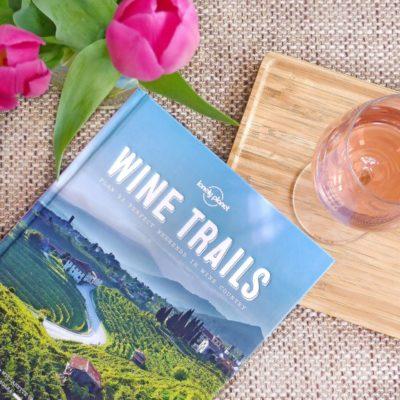 wine-trails-boek-wijnroutes