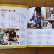 Lonely Planet World's Best Streetfood