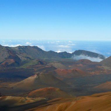 Reisroute: Maui, het grootste eiland van Hawaii in één week!