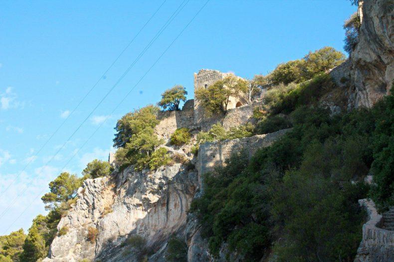 mallorca-castello-alaro