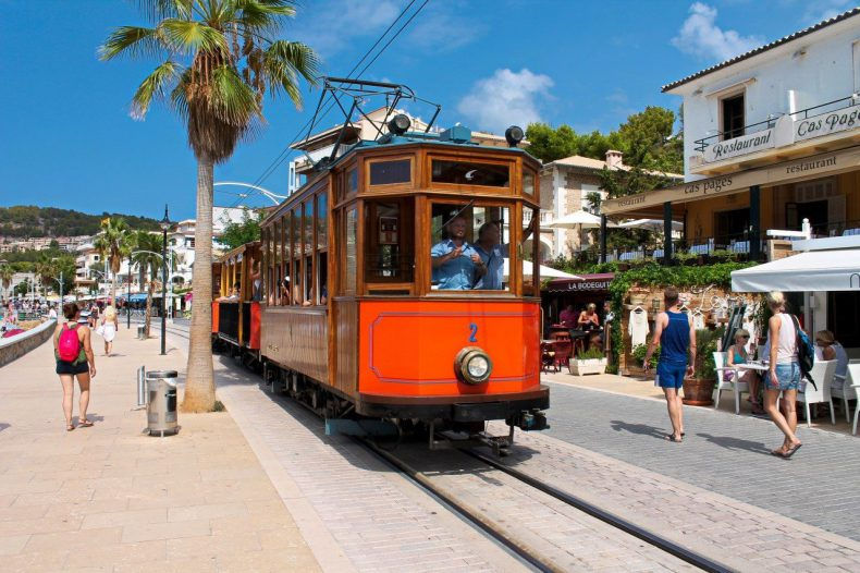 mallorca-soller-tram