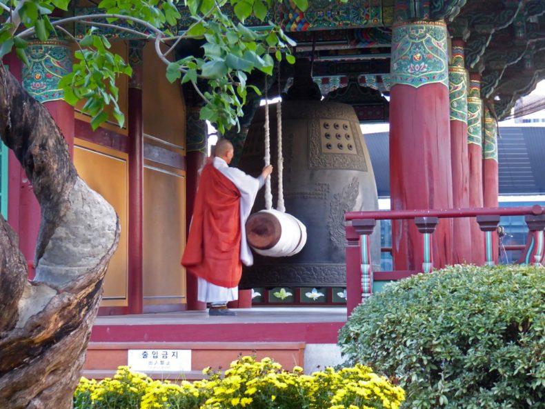 boedistische-tempel-gangnam