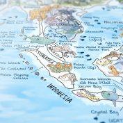 duik-kaart-detail
