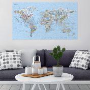 duik-map-interieur