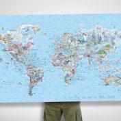 duik-overzicht-wereldkaart