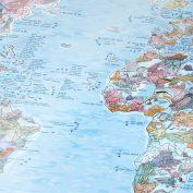 duik-plekken-wereldkaart