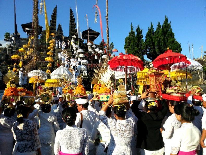 indonesie-bali-besakih-hindu-tempel