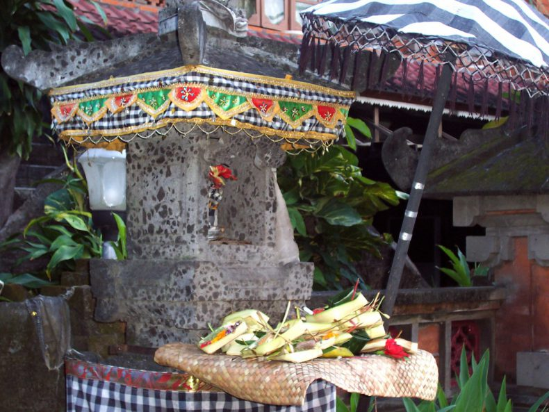 indonesie-bali-tempel-offer