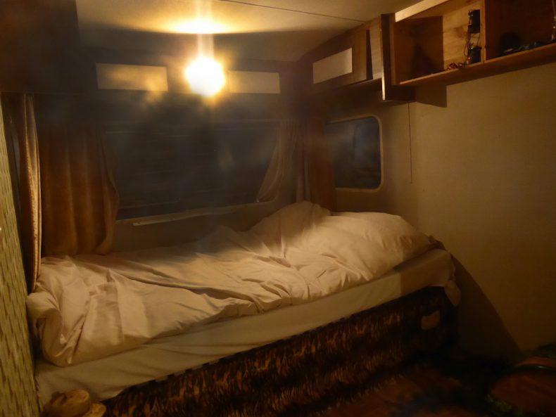 interieur caravan indoorcamping