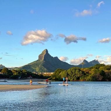 Rondreis Mauritius: ontdek de mooiste Mauritius bezienswaardigheden