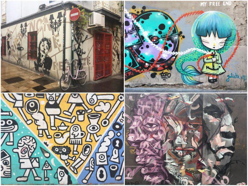 valencia-streetart-el-carmen