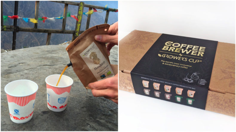 coffee-on-the-road-giftbox