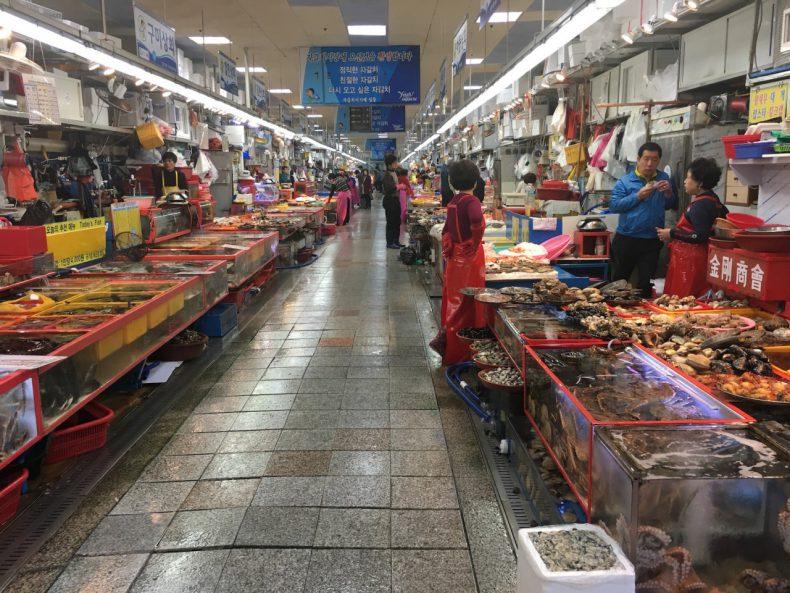 fish-market-busan
