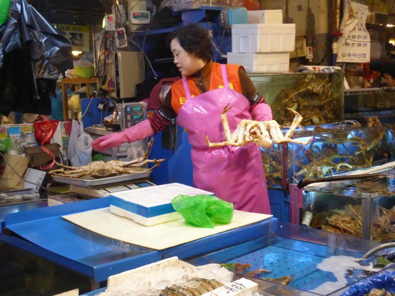 fish-market-krab