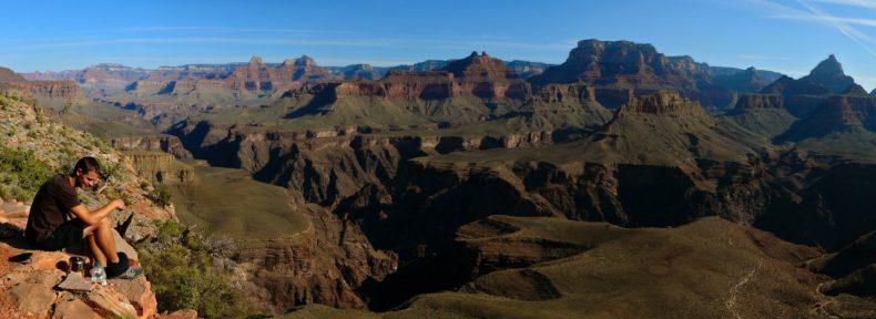grand-canyon-panorama