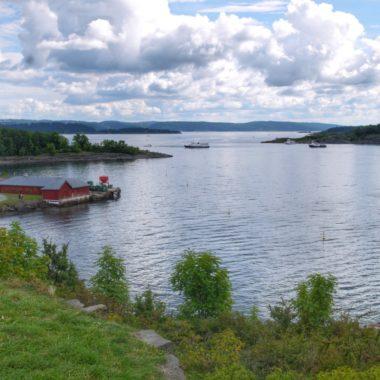 De leukste bezienswaardigheden van Oslo, Noorwegen!