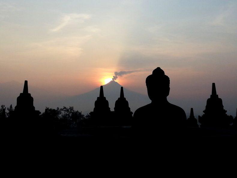 indonesie-java-yogyakarta-borobodur