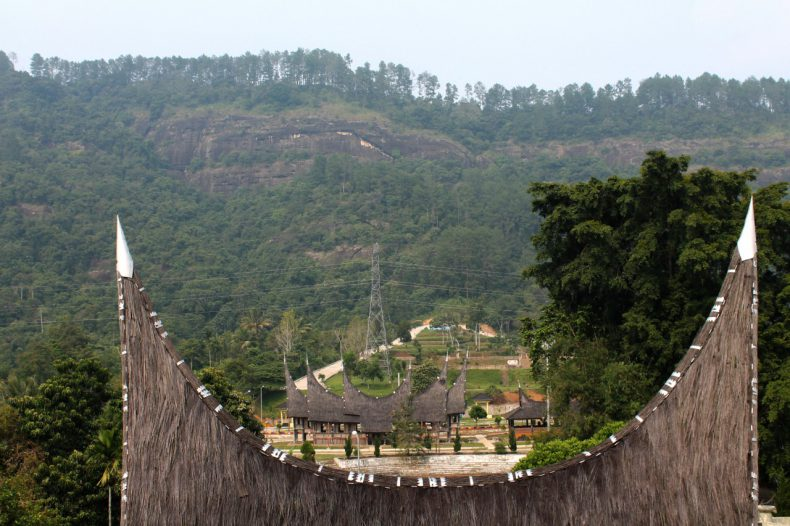 indonesie-sumatra-bukit-tinggi-batak