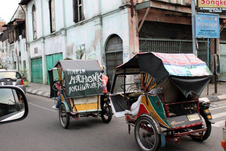 indonesie-sumatra-medan
