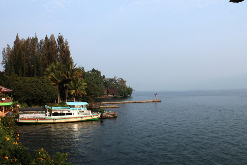 indonesie-sumatra-toba-meer-samosir