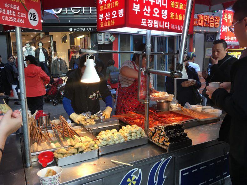 korean-streetfood-kimpap