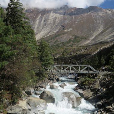 Bucketlist: Hike het Annapurna Circuit in Nepal