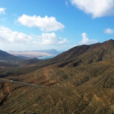 Fuerteventura: het Hawaii van Europa