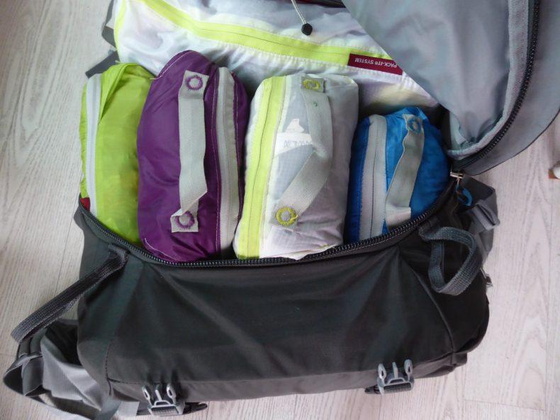 thule-backpack-open