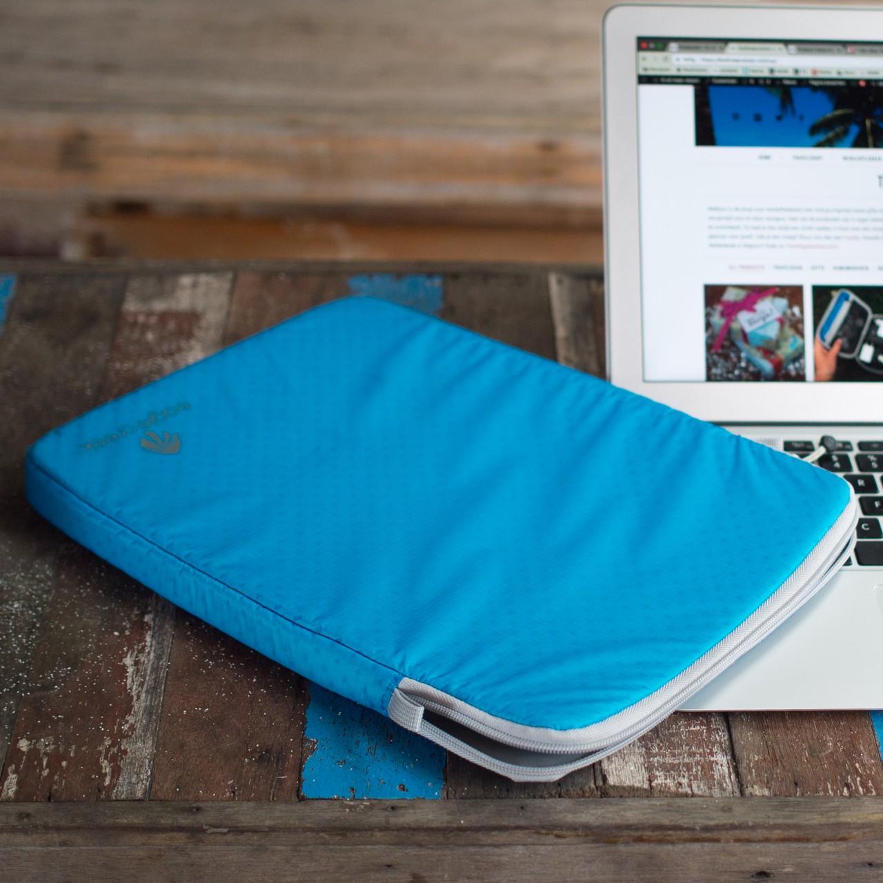 Lichtgewicht Laptop sleeve 13 inch