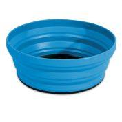 Opvouwbaar-kom-blauw