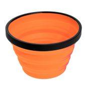Opvouwbare-mok-Oranje