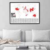 Valentijnsdag-cadeau-map-of-love