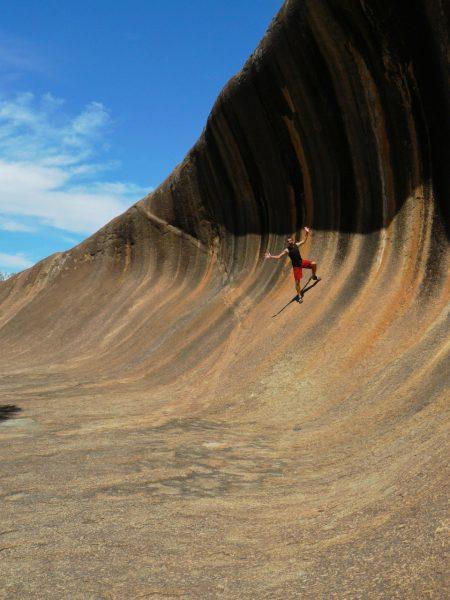 Wave-Rock-Hyden