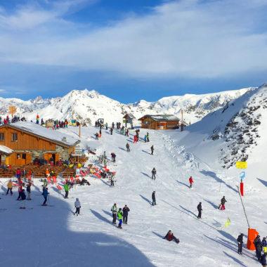 15 Handige wintersport gadgets