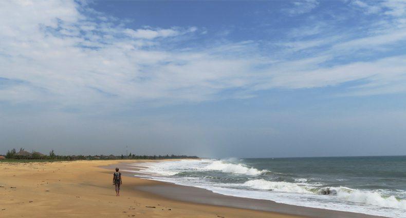 Sri-Lanka-Arugam-Bay