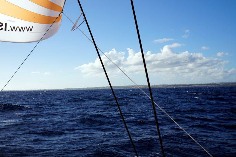 Atlantische-oceaan-land-hoo